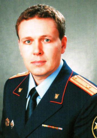 МОНАХОВ Артем Андреевич